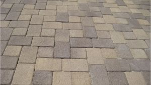 Paver Patterns 6×9 6×6 Antique Cobble Random I Paver Laying Pattern Patio Pavers