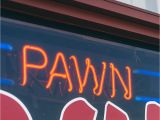 Pawn Shop West Sacramento About Us Sacramento Ca Loyalty Pawn