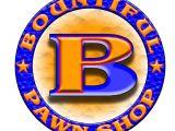 Pawn Shop West Sacramento Ca Bountiful Pawn Sales Pawn Shops 135 S 500th W Bountiful Ut