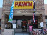 Pawn Shop West Sacramento Ca Broomfield Pawn Pawn Shops 6650 W 120th Ave Broomfield Co