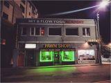 Pawn Shop West Sacramento Ca Pawnshop Instagram Photos and Videos My social Mate