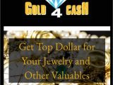 Pawn Shop West Sacramento Gold 4 Cash 15 Photos Jewelry 2831 W Henrietta Rd Rochester