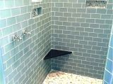 Pebble Shower Floor Pros and Cons Sliced Pebble Tile Shower Floor Pebble Shower Floor Pros