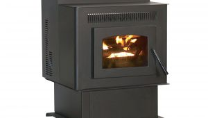 Pelpro Pellet Stove Parts Product Pelpro Reconditioned Pellet Stove 42 000 Btu