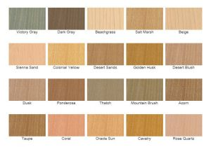 Penofin Brazilian Rosewood Oil Exterior Deck Finishes Deck Stain Sikkens Cabot Olympic