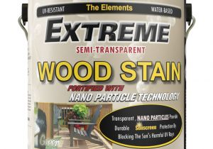 Penofin Brazilian Rosewood Oil Log and Cedar Home Stains the Sealer Store