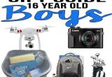 Perfect Birthday Present for 13 Year Old Boy Best Gifts for 16 Year Old Boys Gift Guides Gifts Christmas