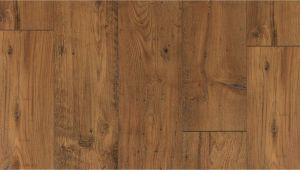 Pergo Max Premier Amber Chestnut Reviews Amber Chestnut Pergo Maxa Laminate Flooring Pergoa Flooring