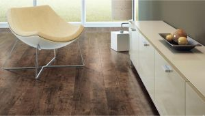 Pergo Rustic Grey Oak Rustic Grey Oak Pergo Xp Laminate Flooring Pergo Flooring