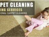 Personal touch Carpet Cleaning Carpet Cleaning York Pa 717 848 2064
