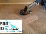 Personal touch Carpet Cleaning Winston Salem Journal Journal Deals now 60 Minute