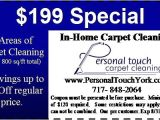 Personal touch Carpet Cleaning York Pa Special touch Carpet Cleaners Home the Honoroak
