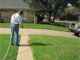 Pest Control Abilene Tx Bug Blasters Pest Control Pest Control 209 S Pioneer