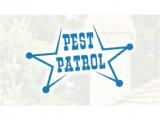 Pest Control Abilene Tx Pest Patrol 18 Photos Pest Control Companies Abilene