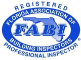 Pest Control Fleming island Fl Jacksonville Florida Home Inspector 855 932 3784the Building Home