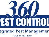 Pest Control Fleming island Fl Understanding the Wdo Inspection Wdo Inspection Certified Home