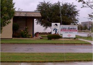 Pest Control In Abilene Tx lester Humphrey Pest Control Lawn Services