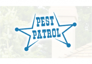 Pest Control In Abilene Tx Pest Patrol 18 Photos Pest Control Companies Abilene