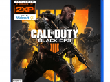 Pest Control Laredo Tx Call Of Duty Black Ops 4 Playstation 4 Only at Wal Mart Walmart Com