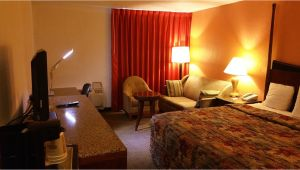 Pet Friendly Bed and Breakfast Columbia Tn Jackson Hotel Convention Center 38 I 4i 6i Prices Motel
