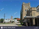 Pet Supplies Beaumont Tx Beaumont Texas Stock Photos Beaumont Texas Stock Images Alamy