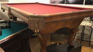 Peter Vitalie Pool Table Get Post Id Brunswick Bradford 8 Encore Billiards Gameroom