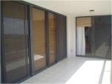 Pgt Sliding Glass Doors Prices Pgt Door Parts Unscrew Stiles