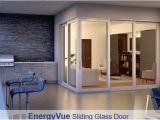 Pgt Sliding Glass Doors Prices Pgt Door Pgt Industries Introduced Its Newest Storefront