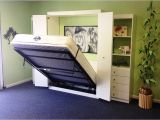 Phil Robison S Murphy Beds Store Naples Fl Bed Stores Beds Used Adjustable Beds