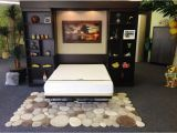 Phil Robison S Murphy Beds Store Naples Fl Philsmurphybeds