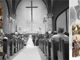 Photographers In Decatur Il Decatur Illinois Wedding Photographer Decatur Conference