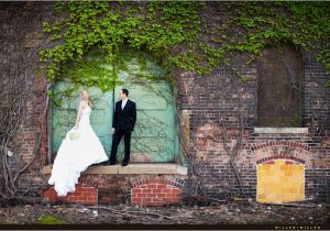 Photographers In Decatur Il Scott andi Married at Lake Decatur Illinois Wedding