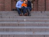 Photographers In Decatur Il the Giannino Family Decatur Il Family Photographer Oh