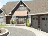 Photos Of butler Ridge House Plan butler Ridge House Plan by Donald Gardner