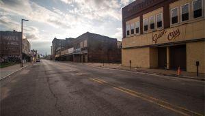 Pick A Part E St Louis East St Louis Illinois Wikipedia