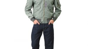 Pick and Pull Houston Waiper Rakutenichibaten Houston Houston Us Army L 2 Flight Jacket