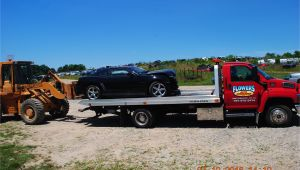 Pick and Pull Junkyard orlando Home Flower S Auto Wreckers Auto Parts aftermarket Parts