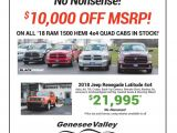 Pick and Pull Junkyard orlando Livingston Edition the Genesee Valley Penny Saver by Genesee