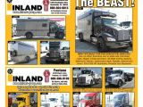 Pick and Pull Junkyard orlando Truck Paper