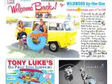 Pick and Pull Junkyard orlando Welcome Back to Wildwood by the Sea by the Sun by the Sea issuu