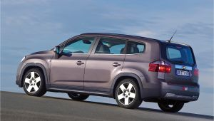 Pick and Pull orlando Chevrolet orlando Specs Photos 2010 2011 2012 2013 2014