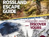 Pick and Pull Vancouver Bc Rossland Escape Guide 2018 by tourism Rossland issuu