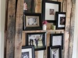 Picture Frame Ideas with Pallets Diy Wooden Pallet Projects 25 Fun Project Ideas