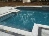 Pictures Of Blue Surf Pebble Sheen New Blue Surf Pebble Sheen Color Page 10 Pool Pinterest Pool