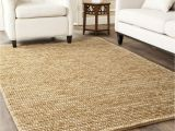 Pier One Rugs 8×10 Pier 1 Imports Rugs Rugs Ideas