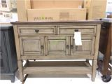 Pike and Main Accent Console Costcochaser Page 4 Costco Product Reviews Deals and