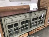Pike and Main Accent Console Pike Main Accent Console Costco Weekender