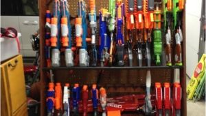 Pinterest Nerf Gun Storage Ideas Image Result for Nerf Gun Storage Ideas isaac 39 S Room