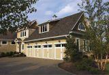 Pioneer Overhead Door Inc Lincoln Ne Pioneer Overhead Door Garage Door Sales and Service
