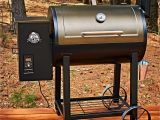 Pit Boss Grill Problems Commercial Pellet Grill for Sale HTML Autos Post